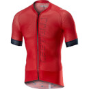 Castelli Climber's 2.0 Jersey - Red - S