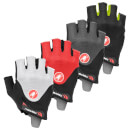 Castelli Arenberg Gel 2 Gloves