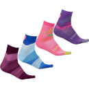 Castelli Women's TR Socks
