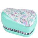 Tangle Teezer Compact Styler - Sea Unicorns