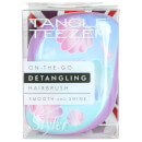 Tangle Teezer Compact Styler - Sea Shells