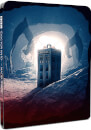 Doctor Who The Macra Terror SteelBook