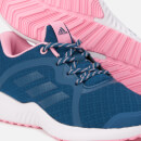 adidas Girls' Forta Run X Trainers - Blue