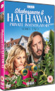 Shakespeare & Hathaway: Private Investigators: Series 2