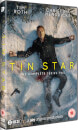 Tin Star: Season 2