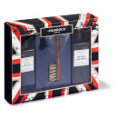 Murdock London Heroes Bailey Gift Set
