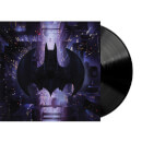Mondo Batman (1989 Original Motion Picture Score) LP - 30th Anniversary Limited Edition