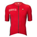 Alé Solid Block Jersey