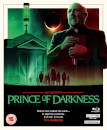Prince of Darkness 4K Ultra HD Collector's Edition