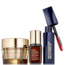 Estée Lauder Beautiful Eyes: Youth Revitalising Set for a Radiant Look