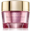 Estée Lauder Resilience Multi-Effect Tri-Peptide Face and Neck Crème SPF 15 for Normal/Combination Skin 50 ml