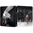 Schindler's List 4K Ultra HD - Zavvi Exclusive - 25th Anniversary Bonus Edition Steelbook