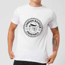 London Originals Men's T-Shirt - White