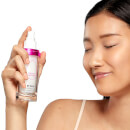 beautyblender RE-DEW Set and Refresh Spray 50ml