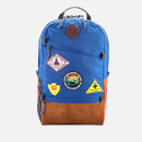 Polo Ralph Lauren Men's Outdoor Nylon Backpack - Multi