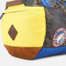 Polo Ralph Lauren Men's Outdoor Nylon Duffel Bag - Multi