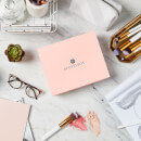 GLOSSYBOX Beauty Box März 2019
