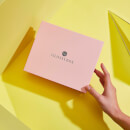 GLOSSYBOX BEAUTY BOX MAI 2019