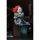 NECA IT Pennywise 2017 Movie Accessory Set