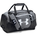 Under Armour Undeniable 3.0 Duffle Bag - Extra Small