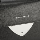 Coccinelle Women's B14 Tote Bag - Black