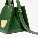 Danse Lente Women's Margot Tote Bag - Basil