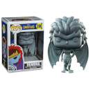 Figurine Pop! Demona (Pierre) EXC - Gargouilles