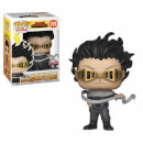 Figura Funko Pop! - Shota Aizawa (Hero Costume) EXC - My Hero Academia