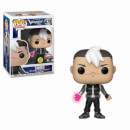 Voltron Shiro Regular Clothes GITD EXC Pop! Vinyl Figure