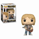 Pop! Rocks - Kurt Cobain Figura Pop! Vinyl Esclusiva