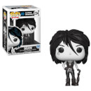 DC Comics The Sandman Death EXC Pop! Vinyl Figure