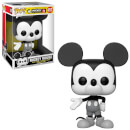 Figurine Pop! Mickey Mouse 10 pouces - EXC
