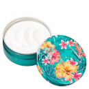 STEAMCREAM Deep Paradise 75ml