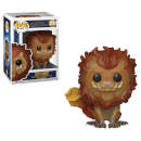 Collection Funko Pop! Crimes de Grindlewald - Animaux Fantastiques 2