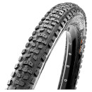 Maxxis Aggressor Folding EXO TR Tyre