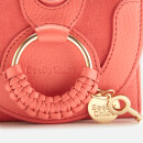 See By Chloé Women's Hana Purse - Wooden Pink