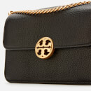 Tory Burch Women's Chelsea Mini Bag - Black