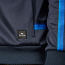 PS Paul Smith Men's Track Top - Dark Navy