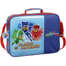 PJ Masks School Briefcase