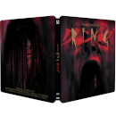 Ring Steelbook (Limited Edition)