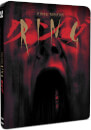 Ring - Das Original (Japanische Version) SteelBook Limited Edition