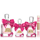 Juicy Couture Viva La Juicy Bowdacious Eau de Parfum 30 ml