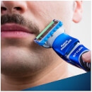 All Purpose Styler: Beard Trimmer, Men's Razor and Edger
