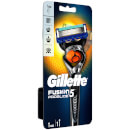 Fusion5 ProGlide Razor for Men