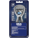 Fusion5 ProShield Chill Razor for Men