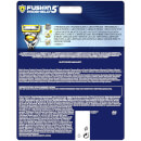 Fusion5 ProShield Razor for Men - 9 Count