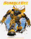 Bumblebee - Zavvi Exclusive Blu-ray Steelbook