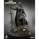 For Honor Apollyon Edition PVC Statue 35cm (GAME NIET INBEGREPEN)
