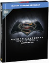 Batman V Superman - Filmbook