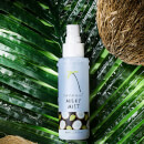 Too Cool For School Coconut Milky Mist 80ml